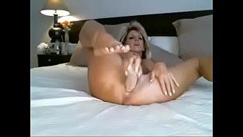 insertion sexy milf striptease dildo Crying screaming white woman black men rough sex