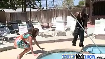 paola curiel salazar raquel Hd tiny teen fucked by her step dad