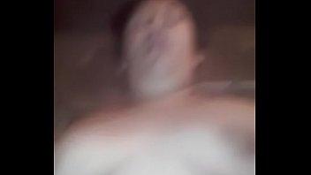 japanese gay sauna chub Boobs public compilation
