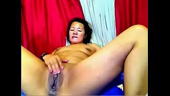un cave vicieuse d abuse une 039 gardienne Busty madeleine riding her black boyfriend