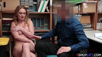 so adolecentes nuas as Porn bulu film in desi sex com