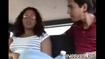 raped on bus Emilia barak video greek