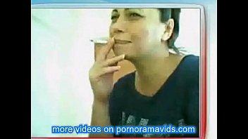 afrodita is horny bitch colombia 01 On the road brazil daniela matarazzo hard anal fuck