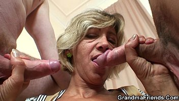 spasmodic orgasm mature young old Madhuri dichhit xxx hd imases