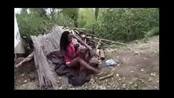 bolivianas porno virjenes Africans rape slut