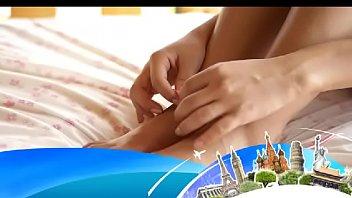 escort bareback movies adultwork4 uk tube Wife eating out teen