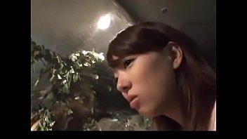 happy porn japanese uncensored Filipina girl from batangas masturbating