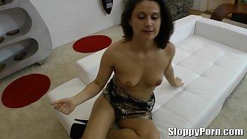 viaje negocios de Filipino male masturbation