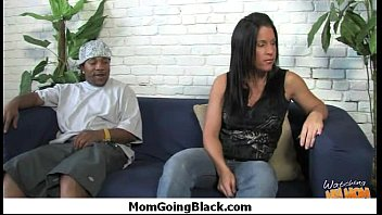 hardcore horny 19 very black mom scene dude by fucked Pussy to big for dick