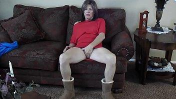 juliane jennifer dayane Daughter always invite daddy punishes her with big dick