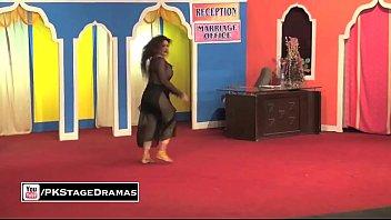 xxx videos hd pakistani saima heron ki Cuckhold at motel room