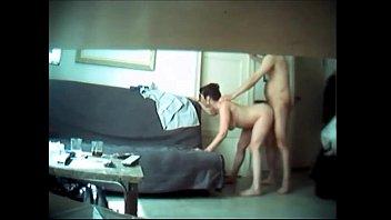 cheating wife mature Tienda de roque