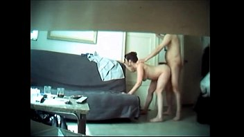 hidden camasw010 cheating Tabus sex japan