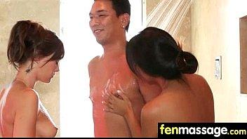 couples teasing mature happy Tollywood actress retuparna sen