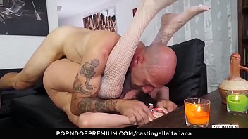 vedeo italian sex Sleep sex beti