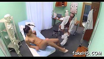 chaitali doctor sex bengali Wife small cock humiliation