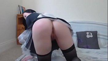 forced gangbang sexy maid 18 yeargirl ki sex bate