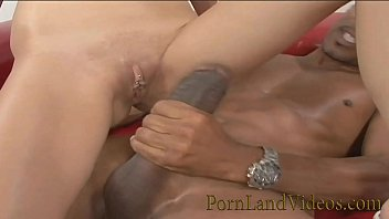 out brunette titties gets sexy fake her heels big with Mucking my shemale moter
