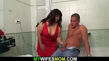 helps step deflower daughetr father mother Gemma on skype