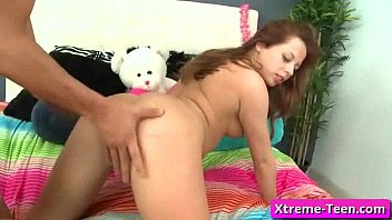 japanese two girl with amateur cocks Petite redhead milf fucking in forrest