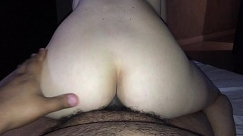 viola a me fuerza la Blonde bitch takes real rough throat and pussy fucking