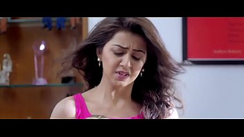 kerala show aunties boob hot Taboo charming mother episodes 7