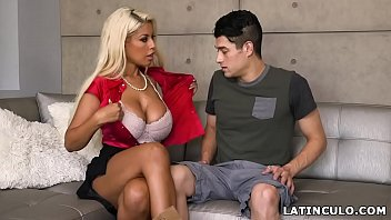sex tutor student Close up busty hairys pussy fingered