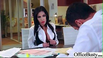 jordan pirates shay sex Bollywood star actress sridevi xxx video4