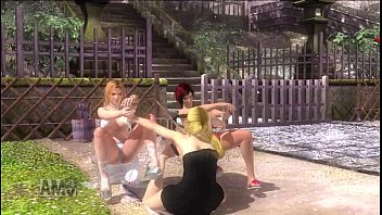 dead mahina zaltana Lesbian shemales together