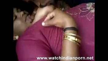 indian disc2 actreese sucks Light skin ghetto stepmom catches daughter fucking