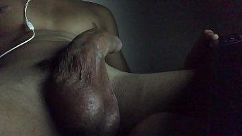 la ducha3 mujer duros en pezones madura de Big tits training