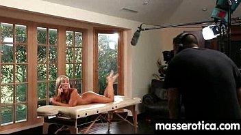 mimura a honey gives japanese her lovely man jerk job kana Hollyhalston in pool