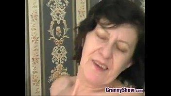 cummimg granny in hard Susan k danish
