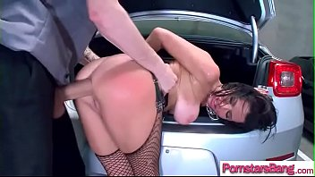 and veronica avluv zoey holloway lesbian Wife gives into hubbys request to try swinging