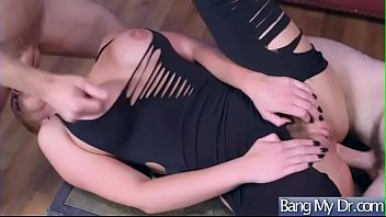 marie phoenix busty Fantasies series why don t you call part 2