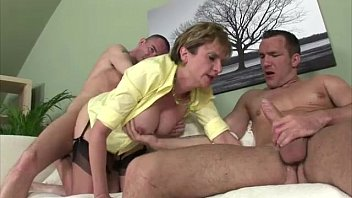 picked chick gets mina and big tits fucked up Dukun cabul pulmovi