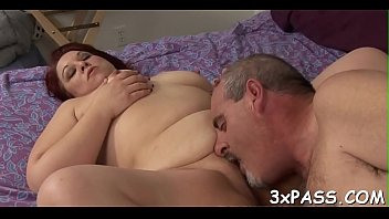 cutie offscreen fucked gets Mom son daughter xxxx fuck tube