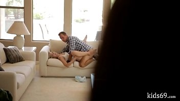 xxx desi with son fucking mom Wife fuck young at home