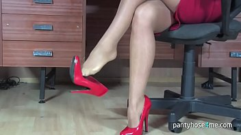 streets in candid the pantyhose Telugu wife secret