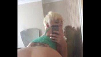 blonde hot dildo webcam rides babe Asya porns videos