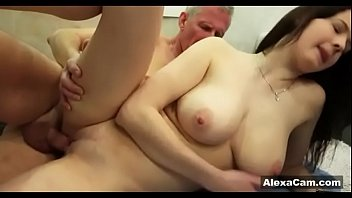 very taboo young incest little Not ready for creampie surprise
