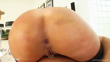 catemaco angelica de She creams on the dick