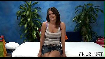 nudeselebritis www com Ryans rooftop tug