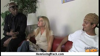 matured iraqi milf Cant believe they are 18
