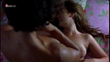 nude scene bangladeshi actress forced movie sex Choi nhau tren dao phu quoc