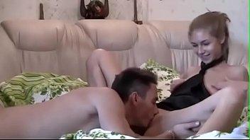 dowload video xnxx Massive boobs pornstar carmen ross shows her ass and fucks