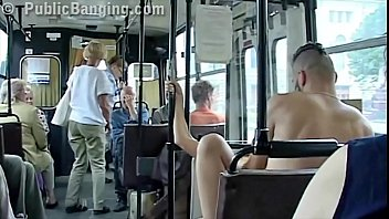 safer sex bus Step daughter wants a new car and daddy fucks her