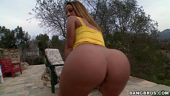 style diamond and college bangbros with kitty party valentine stevens jamie jada Arab hijab newly married videos of picture galleries 2