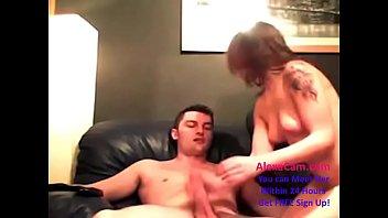 tandan sexi part raneena Cg porn video