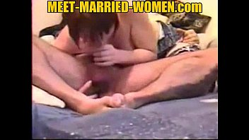 fingering on cock sitting Nice sex india